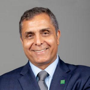 Dr. Mohammad (Mo) Dehghani